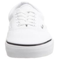 Кеды Vans Era белые